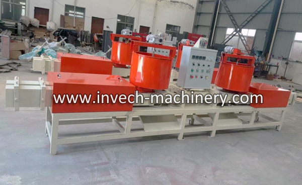pallet block compress machine2.jpg
