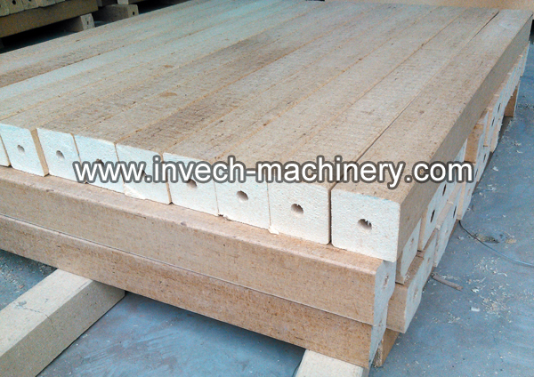 sawdust block machine-samples.jpg